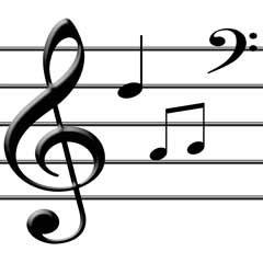 notas_musicales