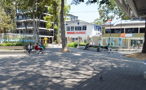 Noticia - UCR asciende en ranking de mejores universidades ...