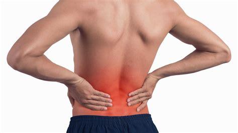 Notícias ao Minuto   Fibromialgia: conheça os sintomas e ...