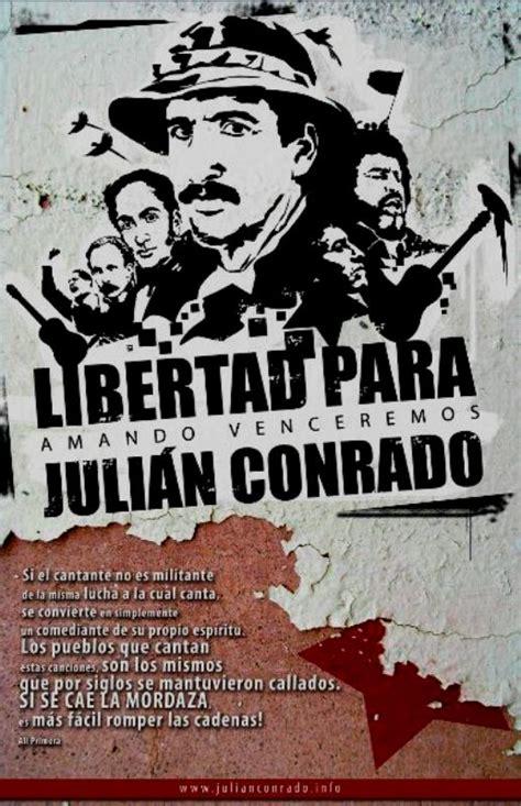 [ NOTICIAS COLOMBIA ]: Mensaje desde la cárcel venezolana ...