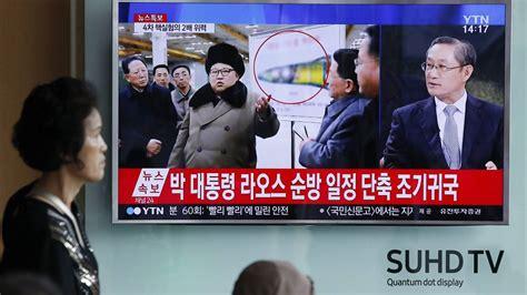 Noticias de Asia: Por qué deben preocuparte las pruebas ...