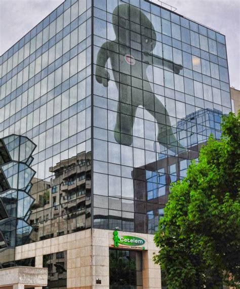 Noticias de Bankia: Bankia se pone en manos de Cetelem ...