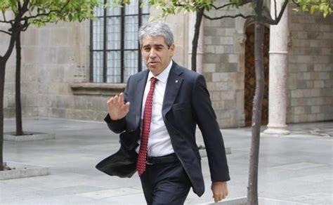 Noticias de Cataluña del 07/07/2015 | Hemeroteca EL MUNDO