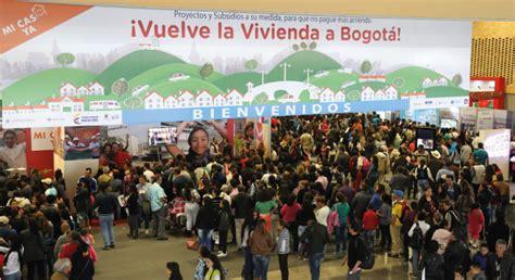 noticias de colombia hoy noticiasabc noticias de colombia ...
