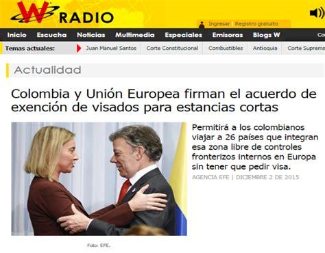 noticias de colombia noticias colombiacom as 237 nos ...