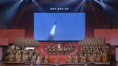 Noticias de Corea del Norte: Nueva amenaza de Corea del ...