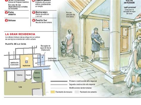 Noticias de Historia Antigua y Arqueología: Interpretación ...