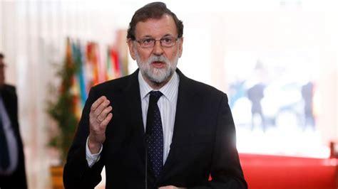 Noticias de hoy en España, domingo, 24 de diciembre de 2017