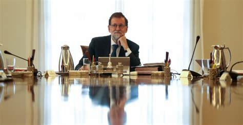 Noticias de hoy: Las alternativas de Rajoy en caso de una ...
