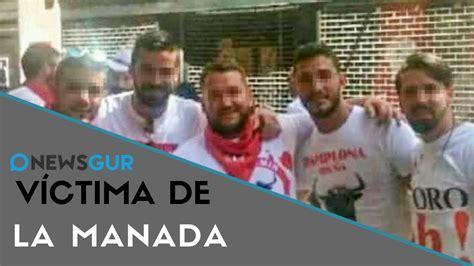 Noticias de Hoy: Novedades Caso La Manada   YouTube