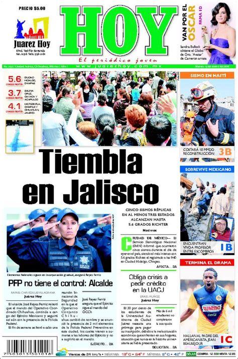 Noticias De Hoy Related Keywords   Noticias De Hoy Long ...