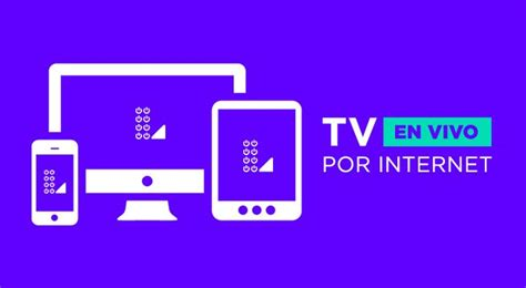 Noticias de latina tv | Latina.pe