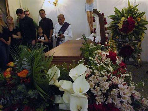 Noticias de Maracaibo Sucesos del Zulia 24 horas al dia ...