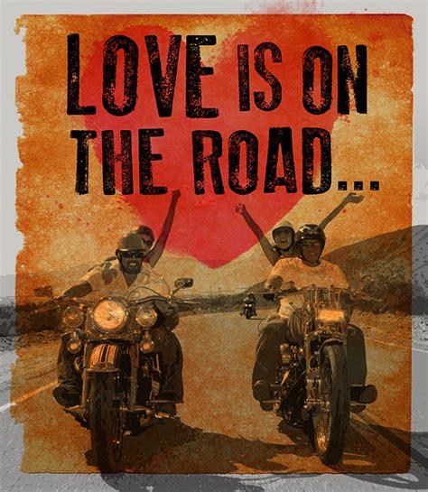 Noticias de motos Harley-Davidson Madrid | Concesionario ...