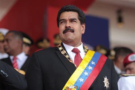 """Noticias de Nueva Esparta : """"Maduro ha dado un golpe de ..."""