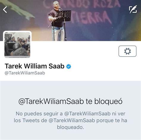 Noticias de Nueva Esparta : Tarek William Saab fue ...
