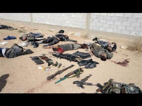 Noticias de Siria, 8/4/2014 ~ Eliminados mercenarios en ...