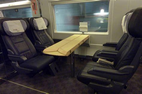 Noticias de trenes de alta velocidad   Trenvista
