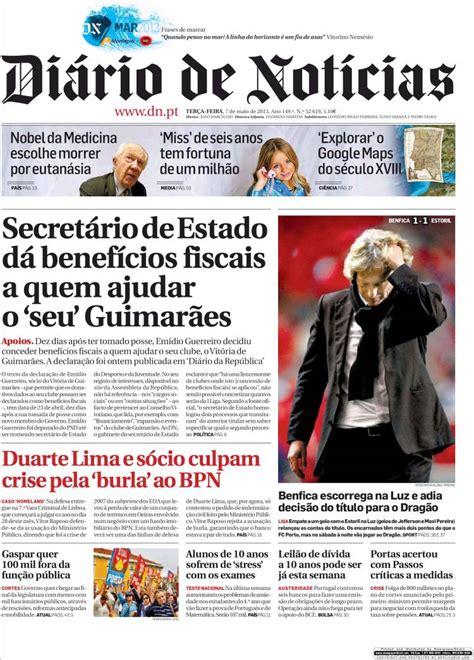Noticias De Vecinos Entra En Diario De Noticias De Navarra ...