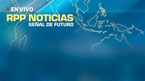 Noticias del Peru y del Mundo ,Ollanta Humala,Nadine ...