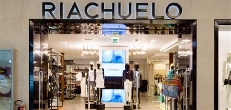 Noticias económicas de Riachuelo | Modaes Latinoamérica