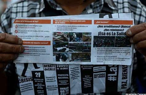 Noticias en diferentes medios de comunicación | Español 1º ...