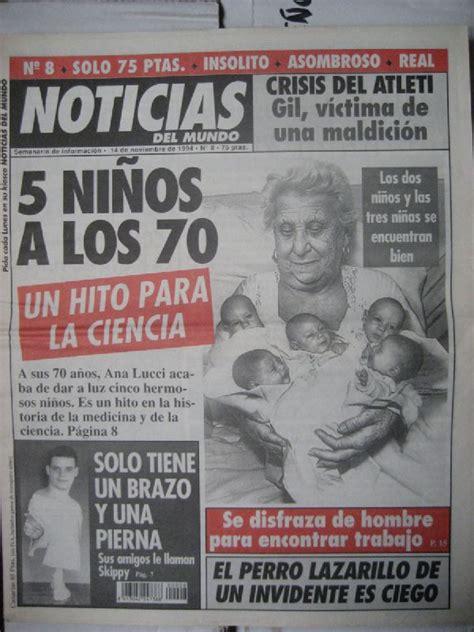 NOTICIAS | estacion3