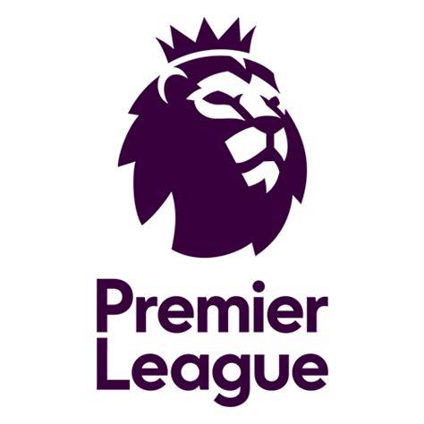 Noticias, Estadísticas y Resultados de Premiership de ...