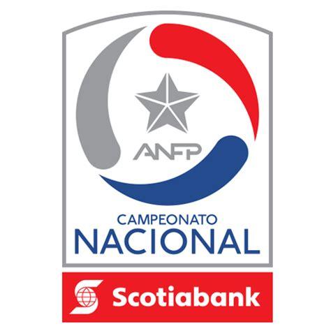 Noticias, Estadísticas y Resultados de Primera División de ...