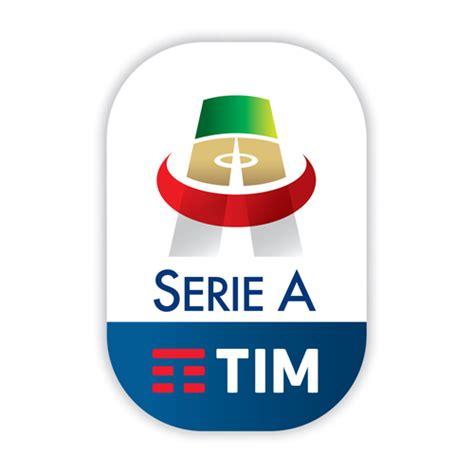 Noticias, Estadísticas y Resultados de Serie A de Italia ...