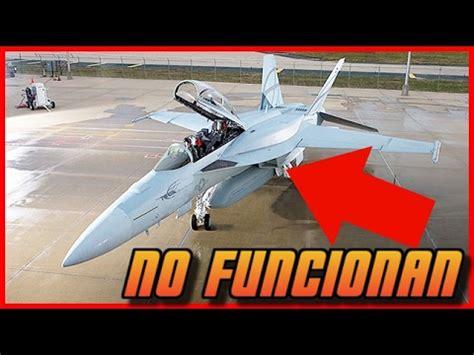 Noticias Estados Unidos: Aviones de combate de EEUU no ...