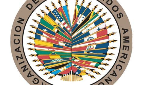 Noticias & Eventos | Embajada de Estados Unidos en Honduras