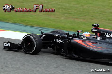 Noticias F1   Actualidad Fórmula 1
