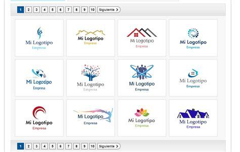 Noticias | Generador creador de logotipos gratis | Znet ...