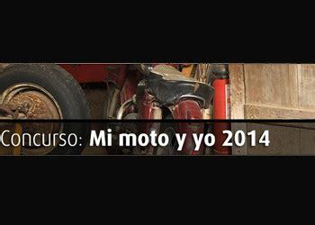 Noticias | MOTOR 7 | Red de Concesionarios Oficial Honda ...