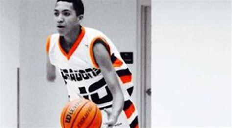 Noticias NBA: Omar Ndiaye; Un gran talento del baloncesto ...