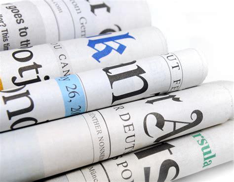 Noticias / Noticias y Publicaciones   Coface