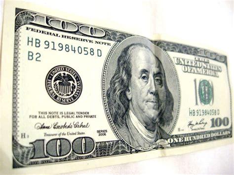 Noticias – Dólar Americano y Libra Esterlina en la mira ...