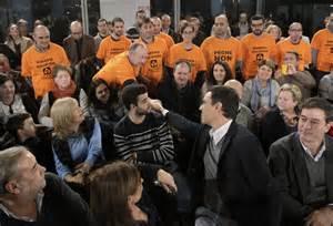 Noticias Sobre Ave La Voz De Galicia | Share The Knownledge