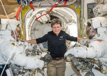 Noticias sobre Espacio exterior | EL PAÍS