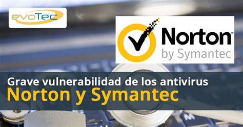 Noticias sobre seguridad informática   Evotec Consulting