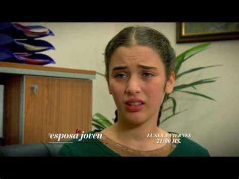 Noticias | Telefuturo