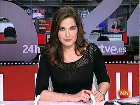Noticias Última Hora Noticias de España e Internacionales ...