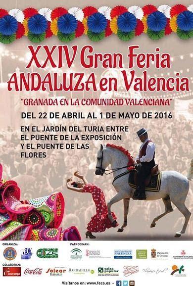 Noticias Valencia Cf Las Provincias Las Provincias ...