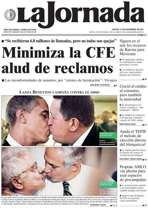 Noticias Voz Imagen De Oaxaca | apexwallpapers.com