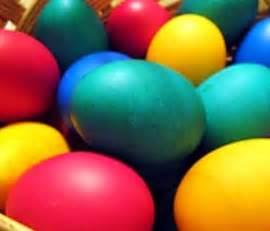 noticias y ofertas 001: Lunes de Pascua 2015, 2016, 2017, 2018