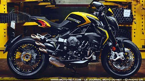 Nouveauté Moto Honda 2019 – Idée d'image de moto