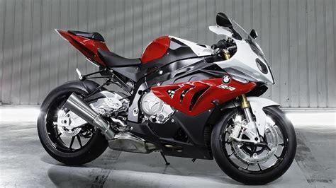 Nova BMW S 1000 RR 2018   moto esportiva com preço ...
