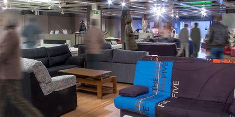 Nova botiga Mobiprix per comprar mobles a Barcelona