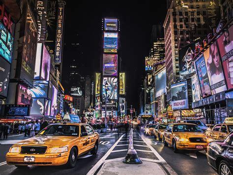 Nova York lança aplicativo para ajudar no combate ao ...